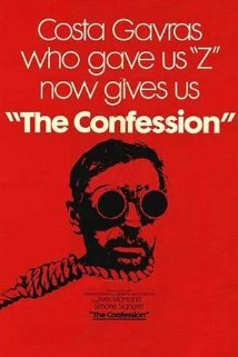 movieconfession