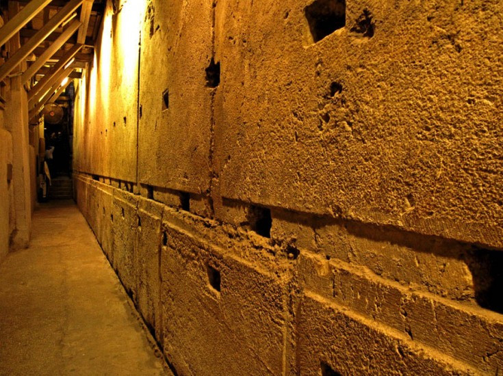 kotel_tunnel1-735x550.jpg