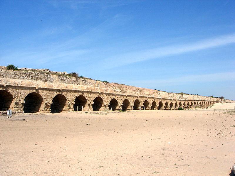 caesareaqueduct.jpg