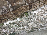 Hezekias wall