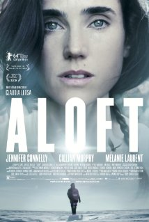moviesaloft