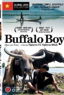 moviebufalloboy