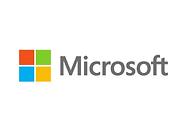 MicrosoftLogoWix.png