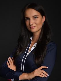 Katarina Meliskova