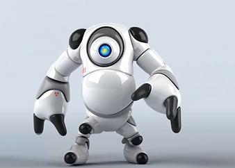 Robot_Sam_Teaser03.png
