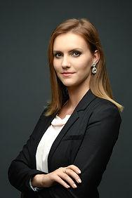 Margareta Cernotova