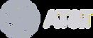 company-at-t-png-logo-9_edited_edited.pn