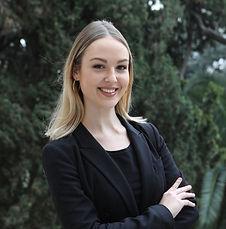 Zuzana Mikulasova