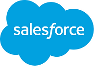 salesforce-888_edited.png