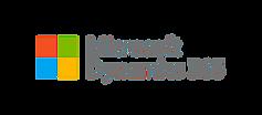 Microsoft-Dynamics-365-Logo-2019-removeb