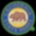 california-state-parks-logo-png-transpar