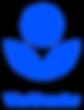 209-2093971_worldreader-logo.png