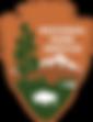 200px-US-NationalParkService-Logo.svg.pn