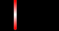 CNDv2 logo-Black.png