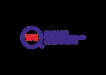 WSQ Logo_CMYK.png