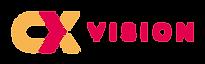 CX Vision logo 250px.png