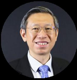 Yang Eu Jin.png