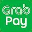 grab-pay.png