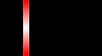CEHv11-logo-black.png