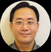 Gerald Tang.png