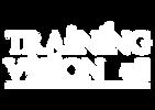 TVI-Logo-White.png