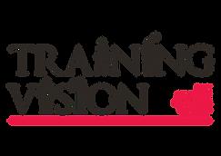 TVI_Logo_CMYK_(digital_use).png