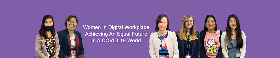 iwd-header.png