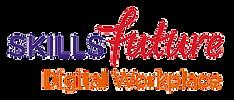 skillsfuture-digital-workplace-logo.png