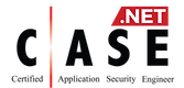 CASE.NET Logo-Black.png