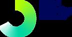 DMI_BrandMarkTM_FullColour_NavyType_RGB.