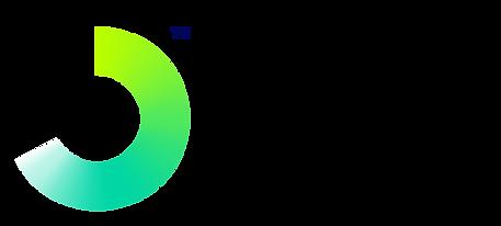 dmi-badge-4.png
