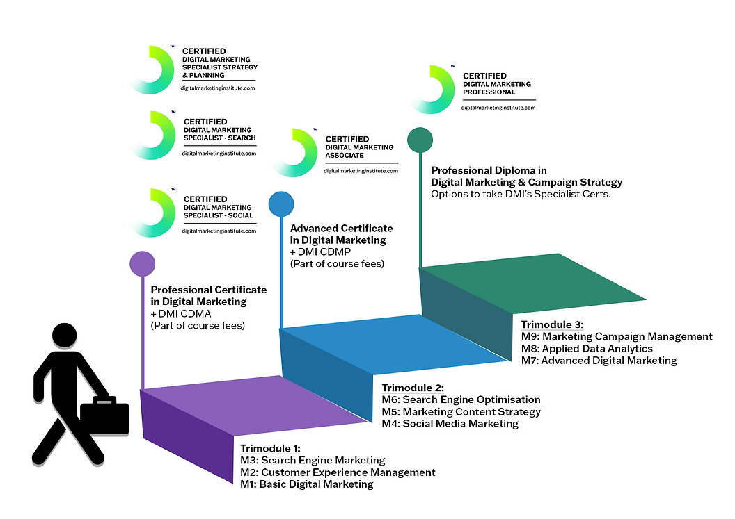 pddmcs-pathway-new.png