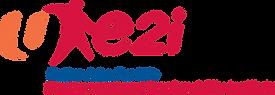 e2i_Logo.png