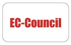 partner-ec-council.png