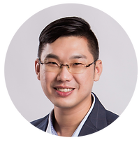 malcolm-chen.png