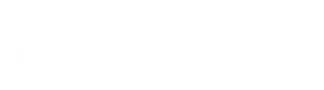 rht-logo-white.png