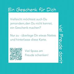 Smile Card -back.png