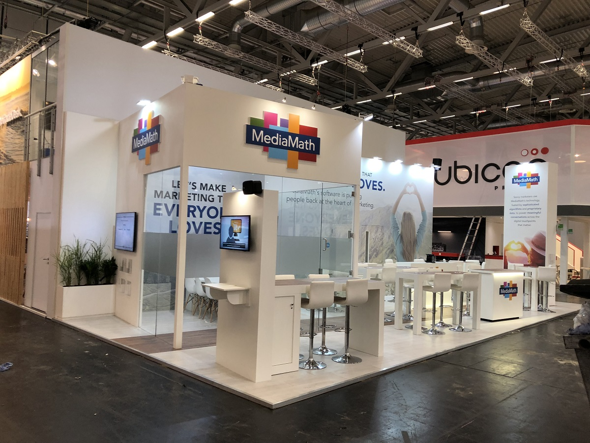 Trade Exhibition Stand Design : Esm uk exhibition stand manufacturer trade show booth design ideas
