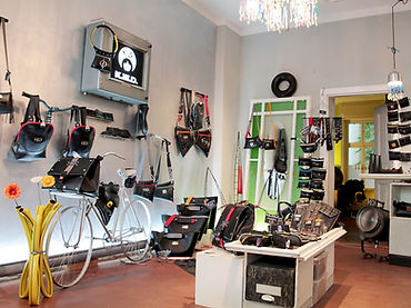 atelier-werkstatt-showroom-kwd-upcycling