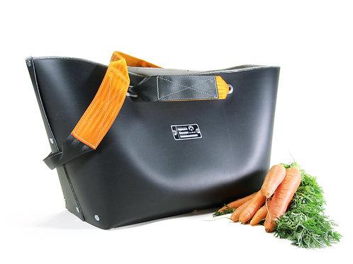 Shopper FS-Q2, orange