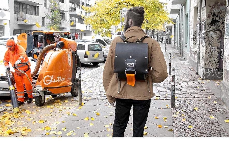 fr-c2-upcycling-rucksack-herbst-kwd.jpg