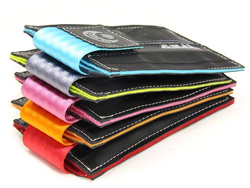 Upcycling Smartphonehülle SmartSchlauch, 5 Farbkombis zur Auswahl