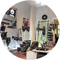 ueber_kreis_showroom.jpg