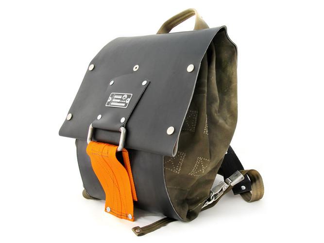 Rucksack »FR-C2«