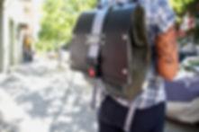 fr-c1-upcycling-rucksack-kwd.jpg