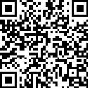 PD QR Code.png