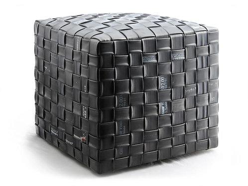 Sitzwürfel Kubus