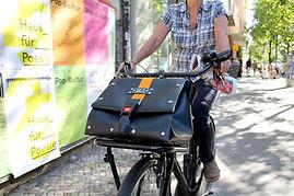 fahrradtsche-f-klasse-kwd.jpg