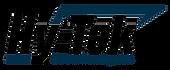 HyTek_MH_Logo-TwoColor_HiRes_3.22.21.png