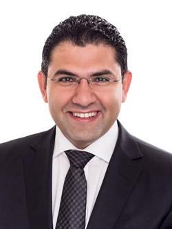 Wael Att W_edited